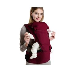 Sensible Baby Carrier Sling For Newborn Beach Water Sling Wrap Quick Dry Infant Multifunction Hip Seat Adjustable Pool Shower Carrier With The Best Service Activity & Gear Backpacks & Carriers