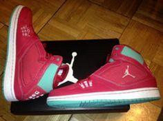 Jordans Shoes #Jordans #Shoes
