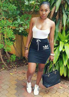 mulheres negras nuas fotos de maduras