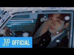 "JUNHO Of 2PM ""Winter Sleep"" M/V - YouTube HE LOOOKS SOOOO DANG GOOOOOODDDDDDDDDDD WOWOWOWOWW <3 <3 <3 <3 <3 <3 <3 <3 <3"
