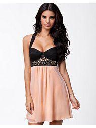 ihana mekko