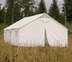 Products Archive - Elk Mountain Tents