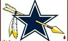 washington redskins haten on cowboys Redskins Logo, Cowboys Vs Redskins, Redskins Football, Football Team, Cowboys Win, Dallas Cowboys, Cowboys Memes, Football Memes, Washington Redskins