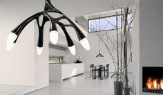 Modern Lighting Fixtures~ Luxury Furniture