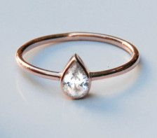 Antique Engagement in Rings - Etsy Jewellery - Page 3