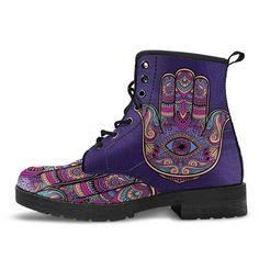 8734d20a55fe2 200 Best Dr. Martin Boots. images | Boots, Shoe boots, Ankle Boots