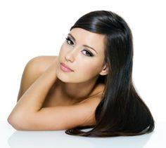 Cabello largo o corto? Como saber cuál es la mejor opción para ti  http://creandotuestilo.com/2011/10/03/cabello-largo-o-corto-como-saber-cual-es-la-mejor-opcion-para-ti/