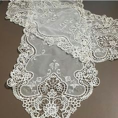 Textiles, Point Lace, Linens And Lace, Needle And Thread, Crochet Lace, Ideas, Design, Tela, Needlepoint