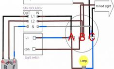 typical ceiling fan wiring diagram image result for    fan    isolator switch    wiring       diagram     image result for    fan    isolator switch    wiring       diagram