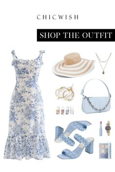 Date Outfits, Mom Outfits, Pretty Outfits, Casual Outfits, Meeting Outfit, Boho Fashion, Fashion Outfits, Minimalist Wardrobe, Holiday Outfits