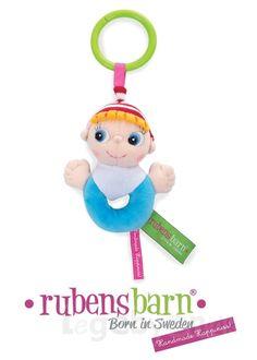 Rubens Barn Goodies - Ringo - Fra 0 år.