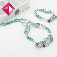 Aliexpress.com : Buy Neoglory DIY jewelry for women Handmade Chains Necklaces & Bracelet for Female Jewelry Brand Wholesale Beads 2013 new from Reliable DIY suppliers on NEOGLORY JEWELRY