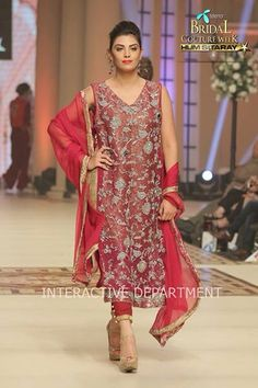 The kameez has a very loose cut but still looks very beautiful...