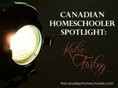 404 - Not Found – The Canadian Homeschooler Special Needs Kids, Spotlight, Homeschooling, About Me Blog, Parenting, Special Needs Children, Childcare, Raising Kids, Spot Lights