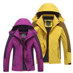 33.73$  Watch here - https://alitems.com/g/1e8d114494b01f4c715516525dc3e8/?i=5&ulp=https%3A%2F%2Fwww.aliexpress.com%2Fitem%2FOutdoor-Winter-Waterproof-Female-Jackets-Windstopper-Coats-Spring-Male-Camping-Coats-Sports-Hiking-Clothing-Windproof-S067%2F32738428146.html - Outdoor Winter Waterproof Female Jackets Windstopper Coats Spring Male Camping Coats Sports Hiking Clothing Windproof S067 33.73$