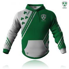 Resultado de imagen de triathlon clothing design