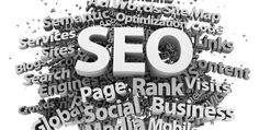 Find out some of the reasons supporting why you should prefer to outsource your #SEO_ServicesIn_India here http://appsinnovations.blogspot.in/2014/08/why-to-choose-india-for-seo-services.html