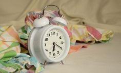 alarm-clock-1191561_960_720