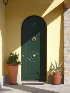 Door Handles, Doors, Home Decor, Door Knobs, Decoration Home, Room Decor, Home Interior Design, Home Decoration, Interior Design