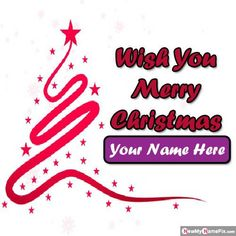 Christmas Santa Claus Wishes Greeting Cards Images With Name, Make Your Name Write Best Merry Christmas Quotes Photo Maker Tools, Online Customized Name Generator Happy Merry X-Mas Wishes Beautiful Pictures Name Writing Free, Latest Amazing 2020 25th December Christmas HD Wallpapers Downloaded. Christmas Names, Merry Christmas Quotes, Happy Merry Christmas, Christmas And New Year, Xmas Wishes, New Year Wishes, Christmas Day Celebration, Wedding Anniversary Quotes, Photo Maker