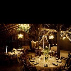 This venue is in ft. Worth. 2500 for a night wedding on friday... Not to shabby!