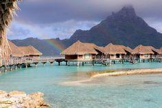 Bora Bora Photos - Featured Images of Bora Bora, Society Islands - TripAdvisor