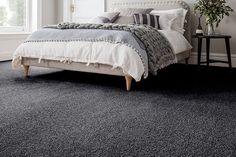 Image result for kids childrens rooms dark grey carpet...,  #greycarpet