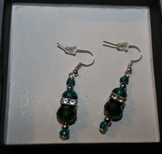 Check out this item in my Etsy shop https://www.etsy.com/listing/206442580/for-any-occasion-earrings-green-series