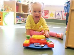Rory Feek and Daughter Indiana 'Are Trying to Adjust' to Life After Joey's Death: We Are 'Desperately Missing' Her| Music News, Joey Feek