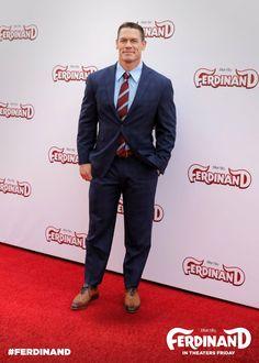 John Cena Jone Cena, Celebrity Stars, Ferdinand, Hairy Men, Male Fashion, Wwe, Superstar, Sexy Men, Hot Guys
