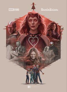 Marvel Comics, Marvel Comic Universe, Marvel Cinematic Universe, Marvel Avengers, Captain Marvel, Marvel Show, Marvel Fan Art, Wanda Marvel, Marvel Tony Stark