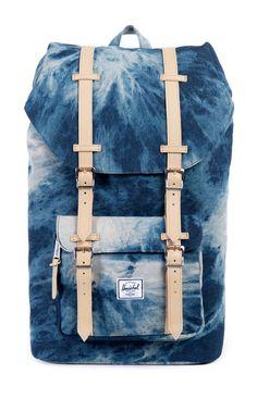 bb6e4187e5b1a 87 Best Herschel Backpacks images