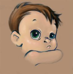 Landyn is baby tarzan LOL  @Tia Lappe Simpson @April Cochran-Smith Trerice @Jò in Wonderland Eller @April Cochran-Smith Trerice