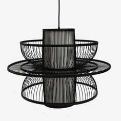 Sissy Boys, Tiered Cakes, Decorative Bowls, Ceiling Lights, Pendant, Home Decor, Bedroom, Happy, Decoration Home