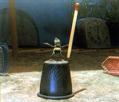 P.T. Flea John Ratzenberger, A Bug's Life, Kevin Spacey, Life Inspiration, Fleas, Bugs, Pixar, Disney, Film
