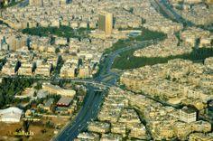 (8) Twitter / Search - حلب