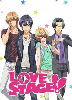 Love Stage!! VOSTFR BLURAY Animes-Mangas-DDL    https://animes-mangas-ddl.net/love-stage-vostfr-bluray/