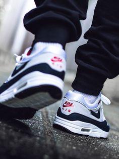 810 Best Kicks images in 2019   Nike, Sneakers nike, Nike shoes