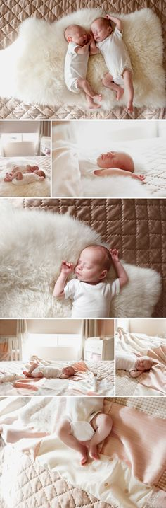 bay area newborn photographer, sibling newborn lifestyle session