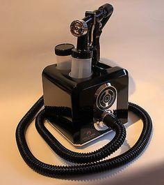 Airbrush/Spray Tanning ***Zelt + Tanning Maschine *Power Black Cube*