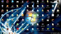 Nice Products Desktop Backgrounds: Samsung Galaxy Ace Plus Free HD