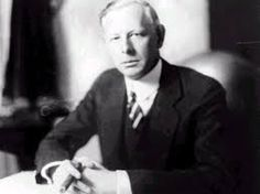 Explore the best Jesse Livermore quotes here at OpenQuotes. Quotations, aphorisms and citations by Jesse Livermore Money Trading, Day Trading, Line Application, Trading Quotes, Stock Trader, Rich People, Real Estate Investing, Investors