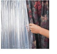 Home Tinting Window Film Privacy Glass Sticker Anti Shatter Glare Heat Reflectix