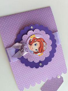 convite-festa-da-princesa-sofia-3.png (650×870)
