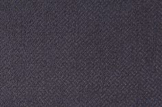Robert Allen Nobletex RRBK Upholstery Fabric in Indigo $9.95 per yard - for the couch