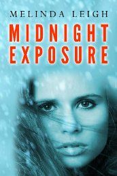 #Mystery, #Thriller & #Suspense: Midnight Exposure by Melinda Leigh.Point, click, die.      When two hikers disappear, their hometown in Maine blames the blinding storms. But the truth is far more sinister. Unaware of the danger, tabloid photographer Jayne Sullivan follows an anonymous tip to find the most reclusive sculptor in the art world. Instead, she finds sexy handyman Reed Kimball—and a small town full of fatal secrets.  Click The Picture To Read More!