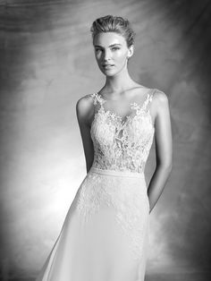 Image result for Haute couture dress