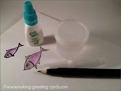 blender pen fluid recipe/Blender Pen Refill