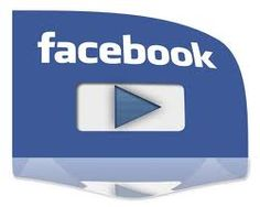 You want to Download Youtube Video Without using any third party Software and you want any video playing in online you can do that.Every one want to know how to download Facebook Uploaded Videos itis here. How to Download Youtube Videos 1) Go to Video That You Want to Download. 2) Now copy the Video …