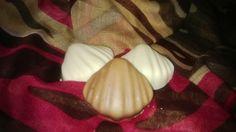 Prirodni ručno rađeni sapuni